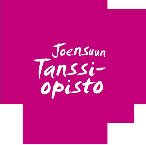 Joensuun Tanssiopisto